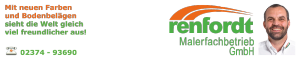 renfordt Malerfachbetrieb GmbH