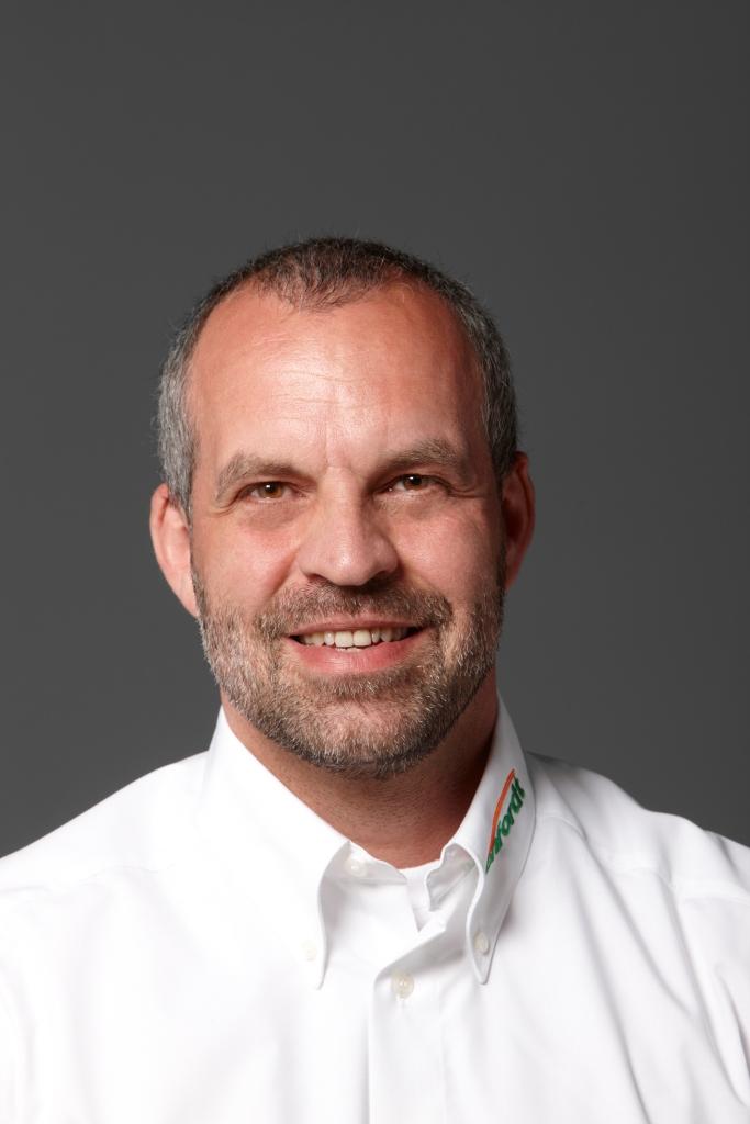 Jochen Renfordt