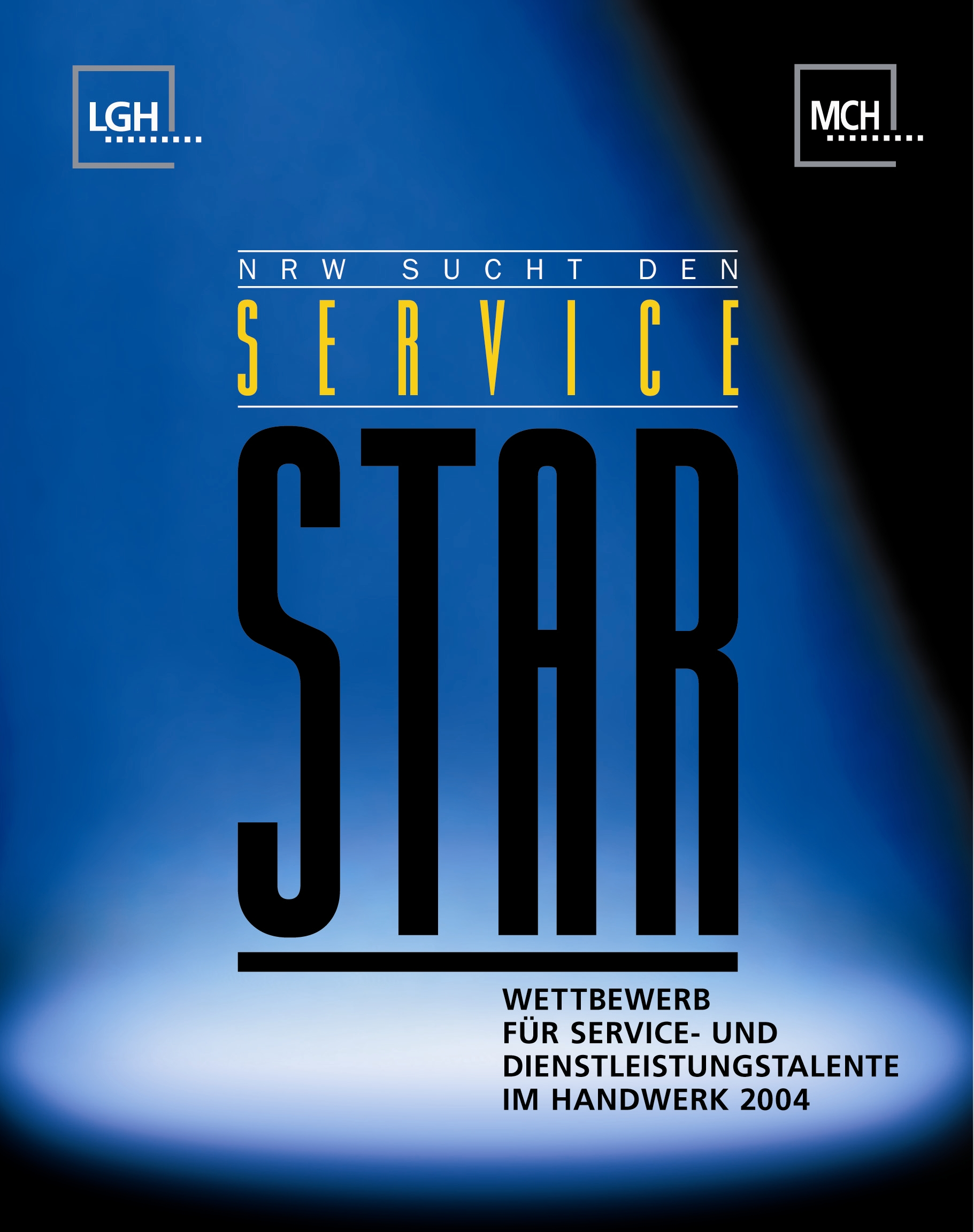renfordt Malerfachbetrieb GmbH Service Star