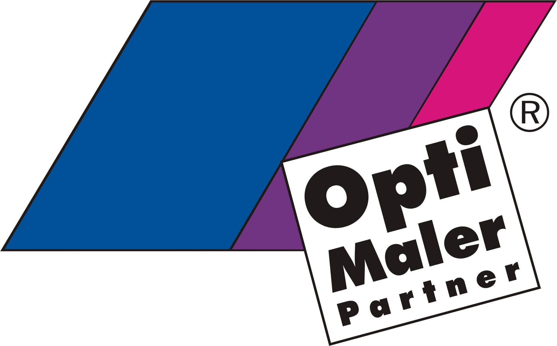 Opti Maler Partner