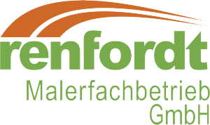 Renfordt-logo-transparent
