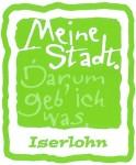 Auszeichnung meine Stadt für renfordt Malerfachbetrieb GmbH