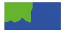 logo_nfb_w