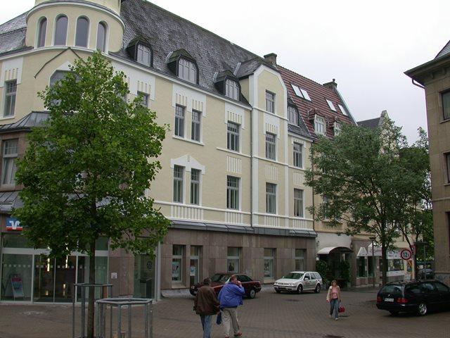 Märkische Bank1