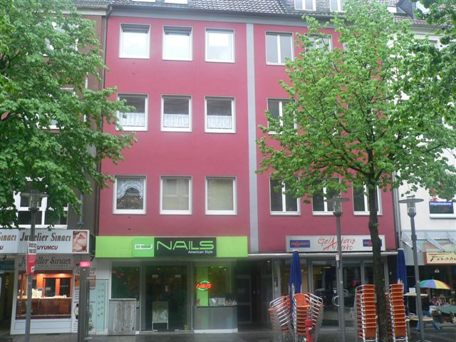 Mittelstraße3