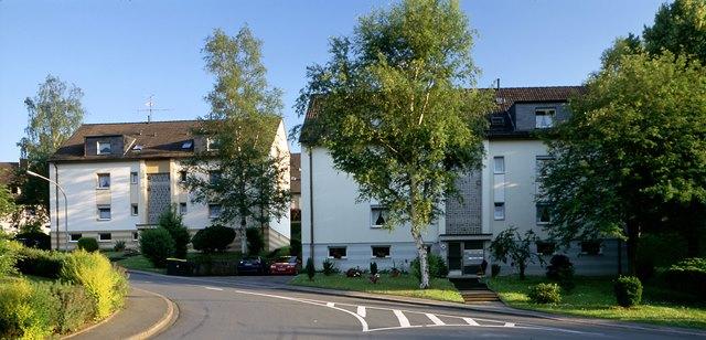 Uferstraße3