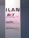 ILAN2