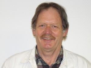 Klaus Matull