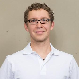 Christian Depke