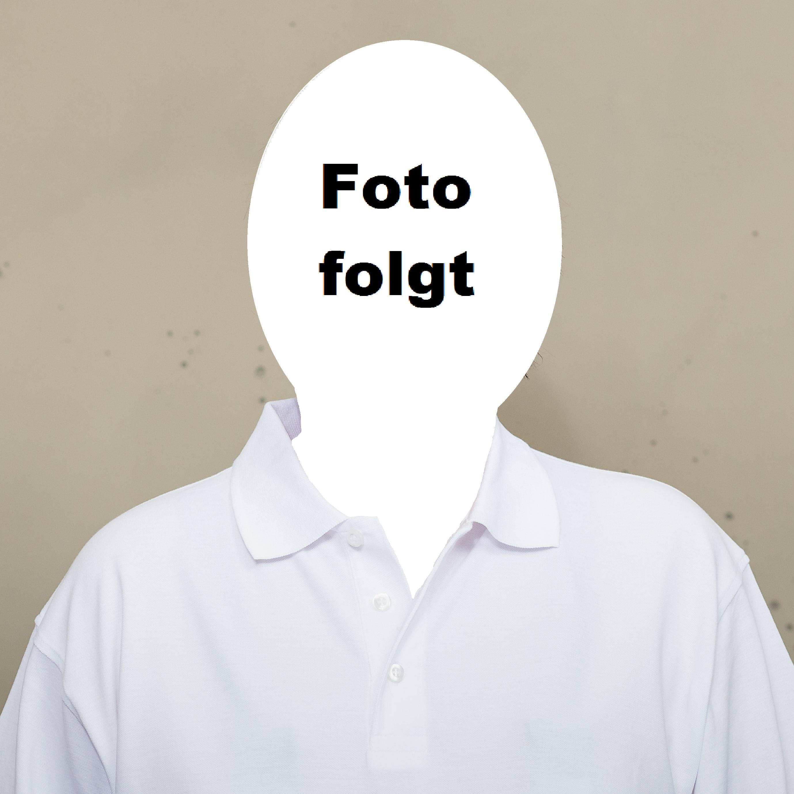 Kevin Aru