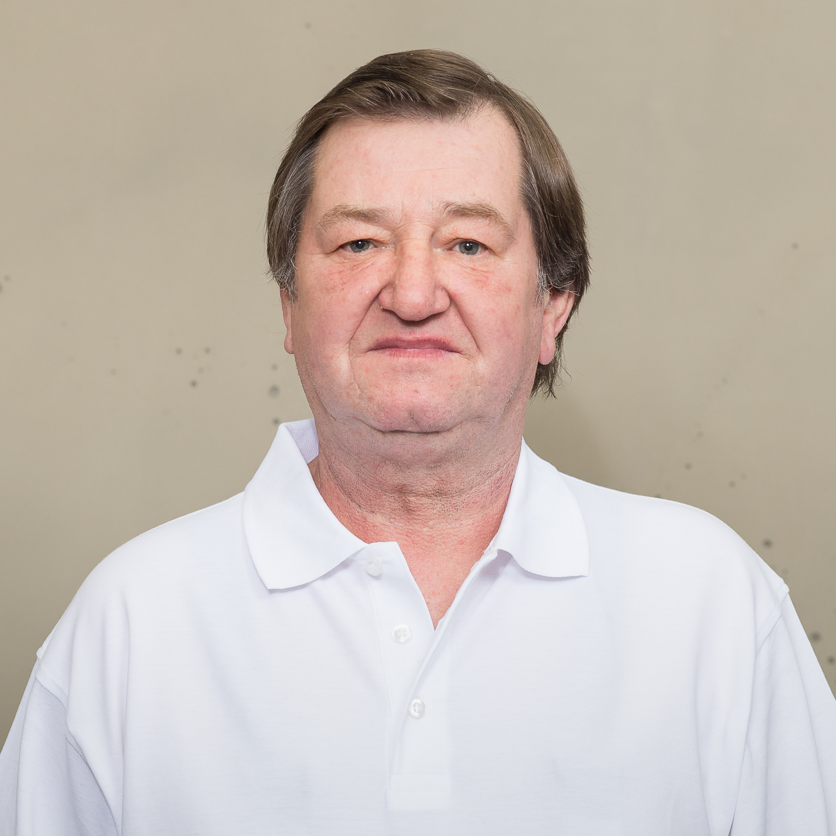 Dieter Motscha
