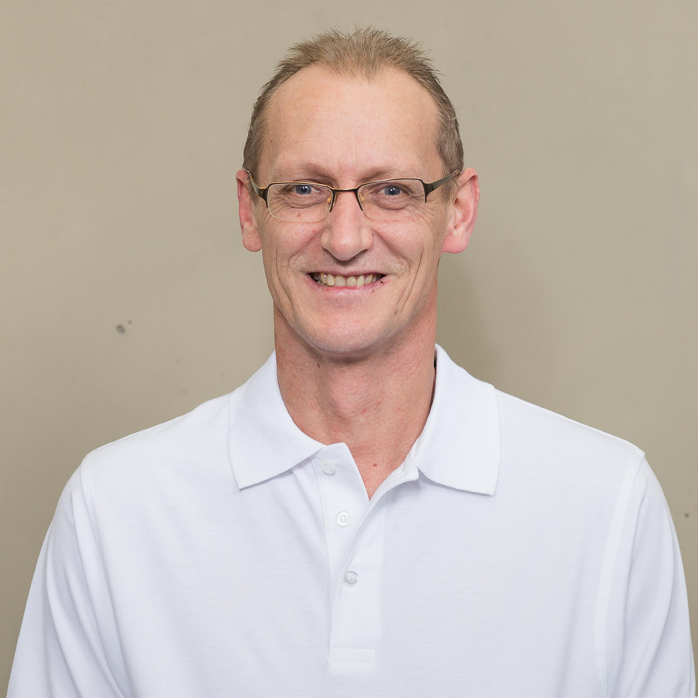 Jörg Cyron