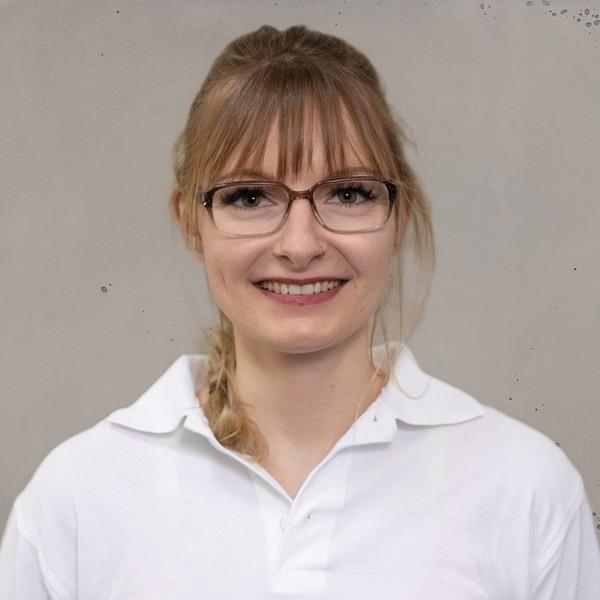 Katja Czerwinski